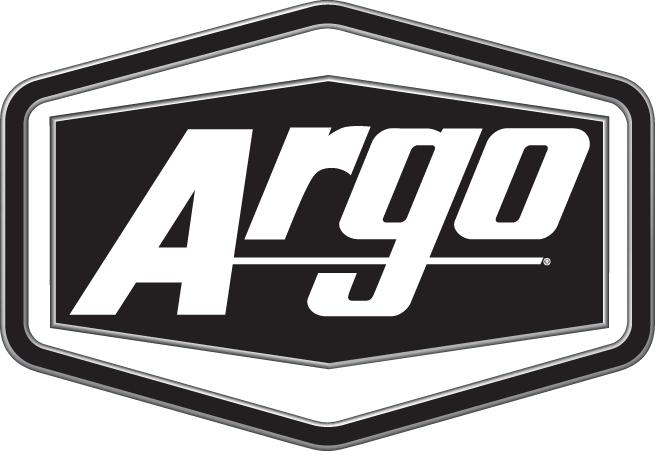 Vehicule offroad ARGO pentru pescuit, vanatoare si agrement